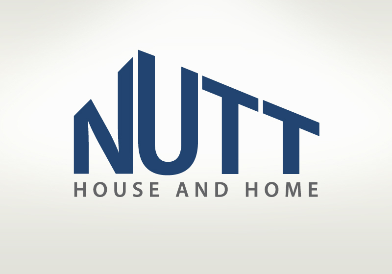 Nutthouseandhome